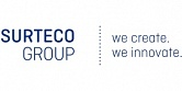 Surteco Group